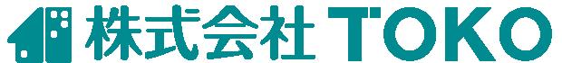 TOKO 宇都宮