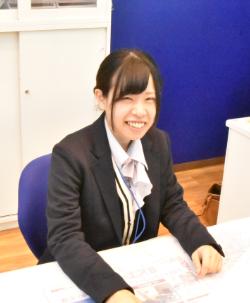 staff20181023-2